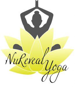 NuReveal Yoga