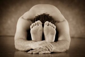 Windy City Naked Yoga