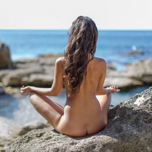 Maryland Area Naturist Association