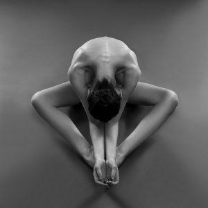 Auckland Nude Yoga